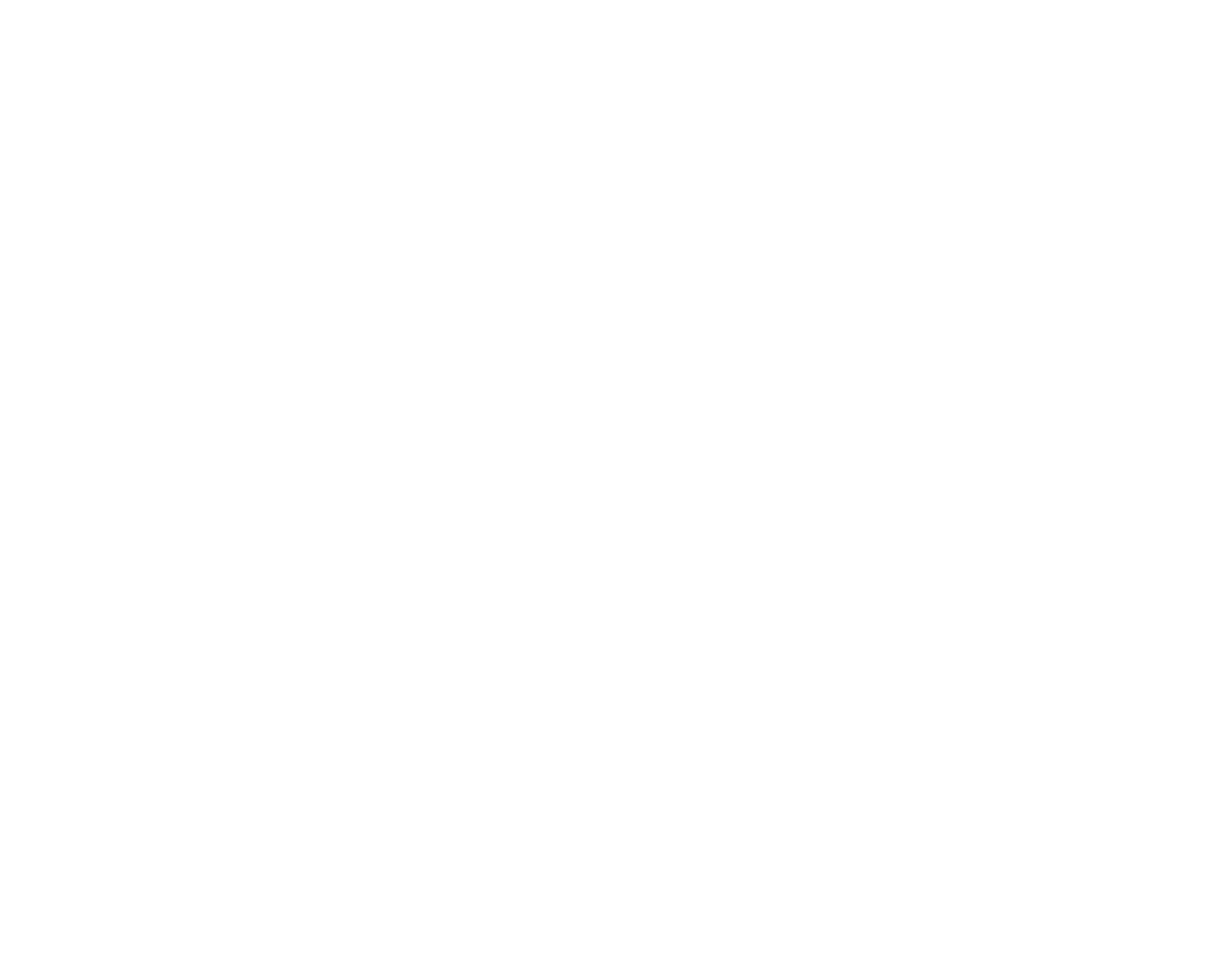 White out logo for coloured backgrounds -  We Support Men S Health Week Logo Large Whiteout Png